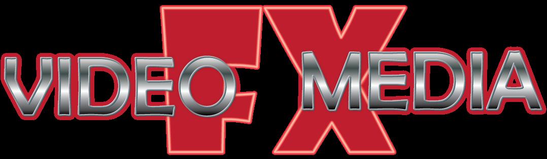 VideoFX Media